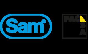 Sam-Pacsa