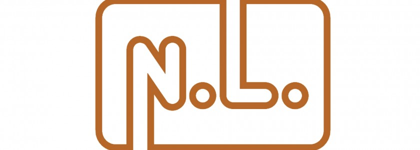 Navas Luna lanza su nueva web - Navas Luna